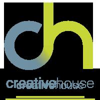 The Creative House